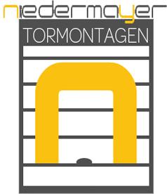 Niedermayer Tormontagen - Garagentore und Türen im Bezirk Schärding | Als Experten für Garagentore, Industrietore, Haustüren, Nebeneingangstüren und Hebebühnenverleih sind wir Ihre Ansprechpartner in Oberösterreich.